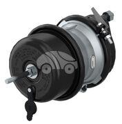 Усилитель тормозной системы BCR1007
