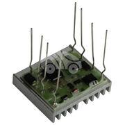 Чип регулятора генератора AZM9850