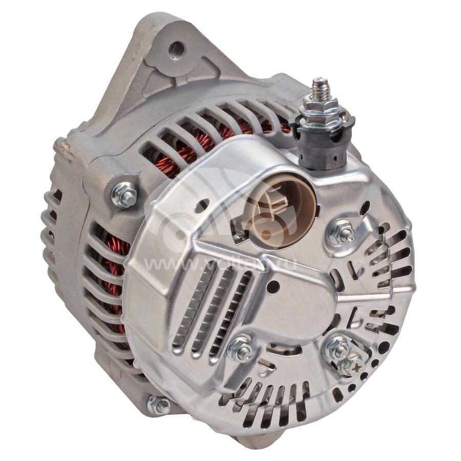 Motorherz ALN1616WA