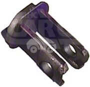 Ремкомплект вилки стартера SZB8598