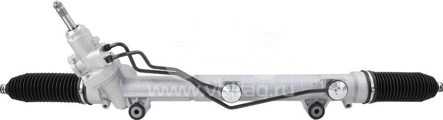 Рулевая рейка гидравлическая R2200