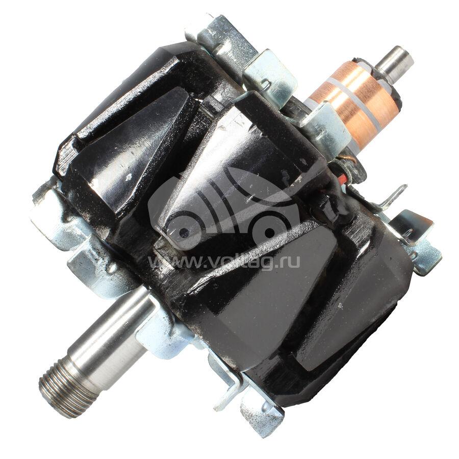 Ротор генератора AVM3891
