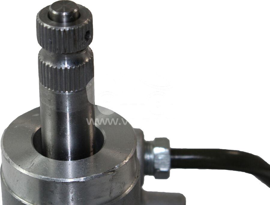 Рулевая рейка гидравлическая R2467