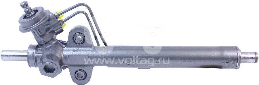 Рулевая рейка гидравлическая R2195