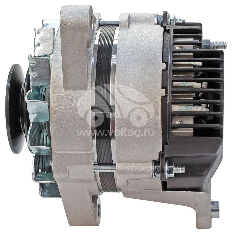 Motorherz ALE0252WA