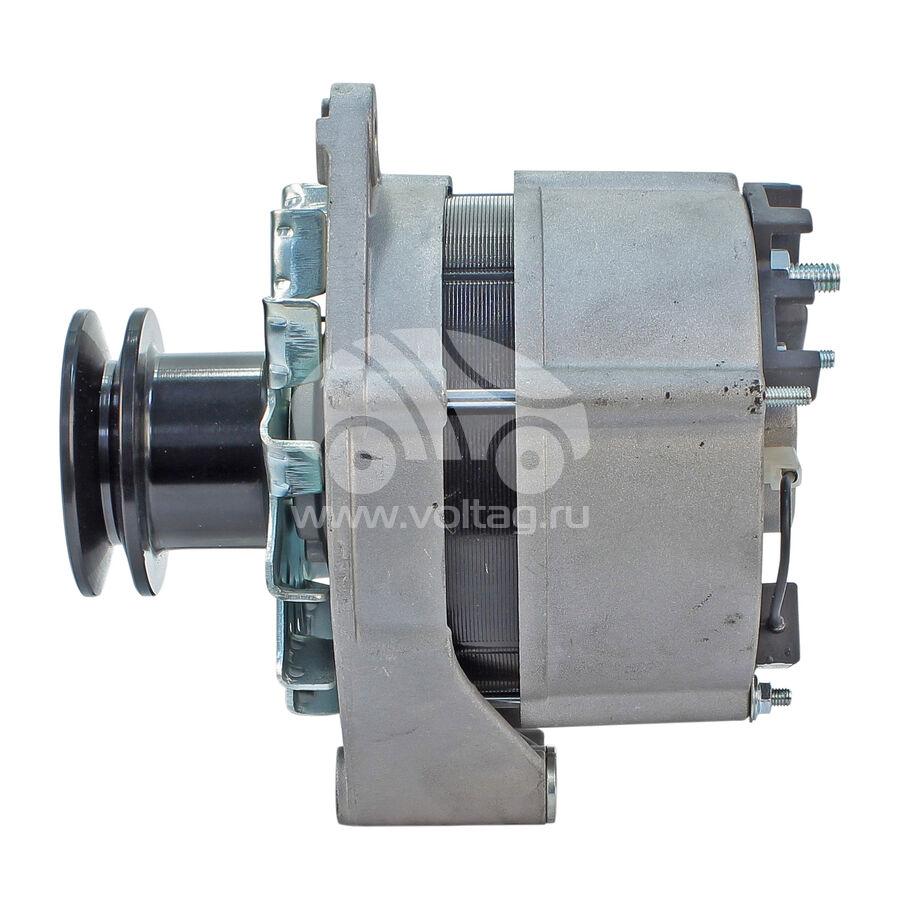 Motorherz ALB0319WA