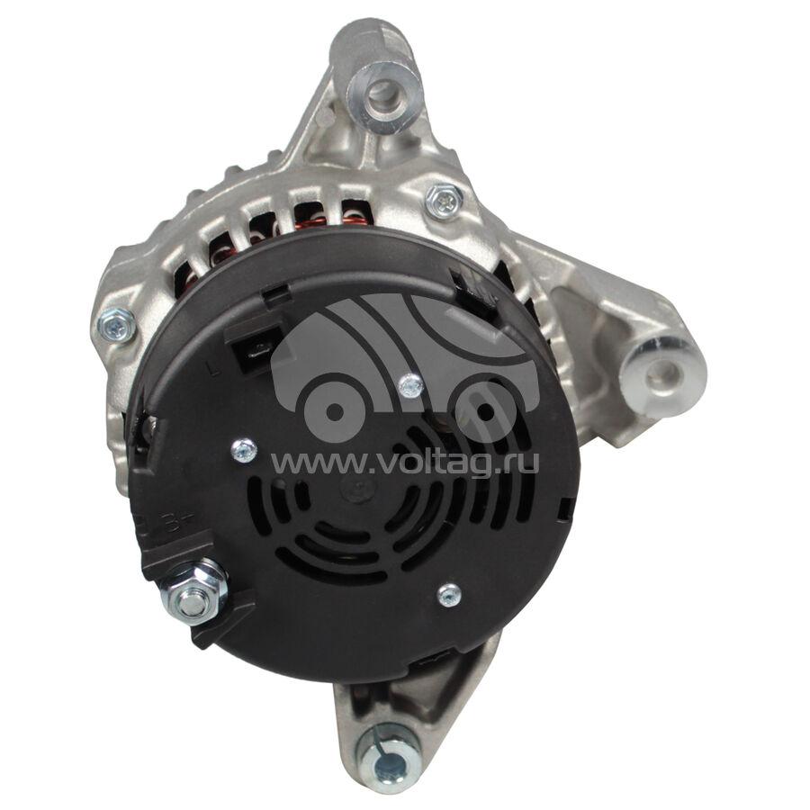 Motorherz ALB1096WA