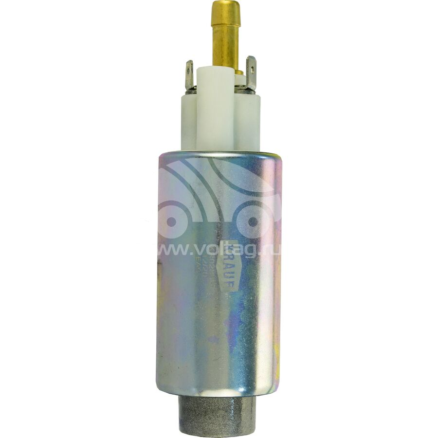 Бензонасос электрический KR0280P