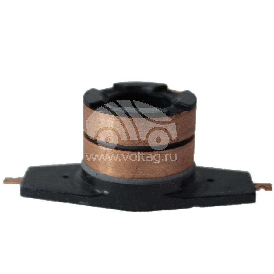 Коллектор генератора ASV3350
