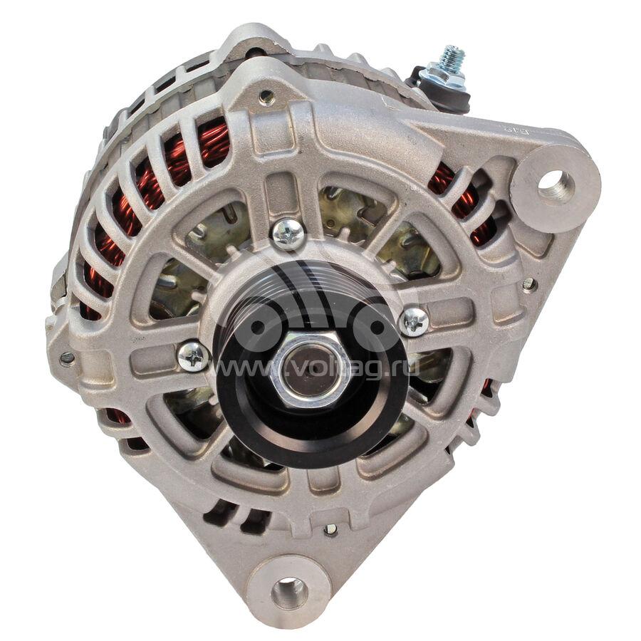 Motorherz ALA0016WA