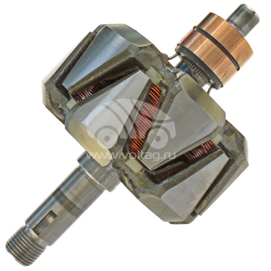 Ротор генератора AVB0251