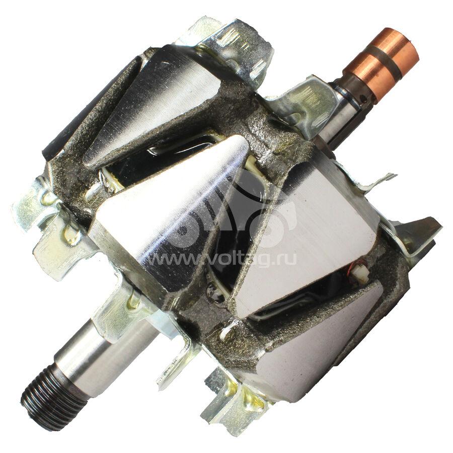 Ротор генератора AVB5657