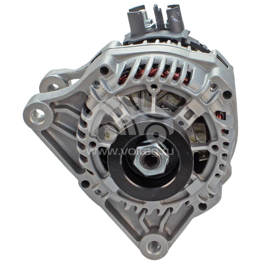 Motorherz ALV1442WA