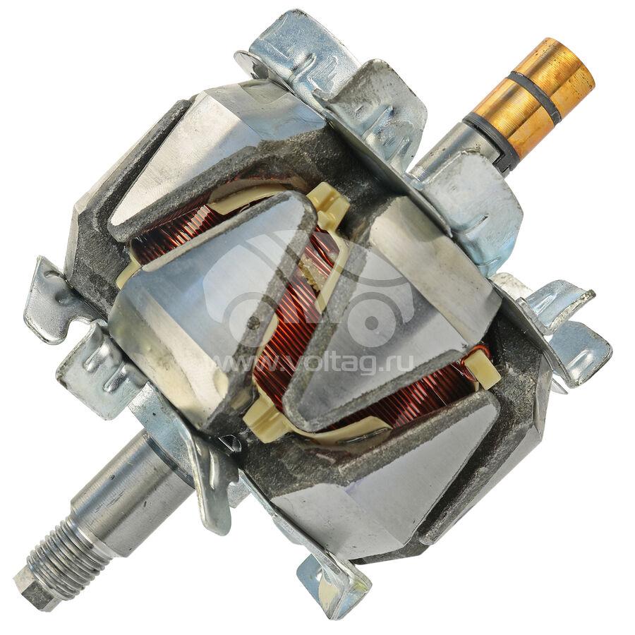 Ротор генератораKRAUF AVN8573MQ (138573)