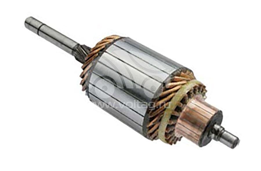 Ротор стартера SAL0200
