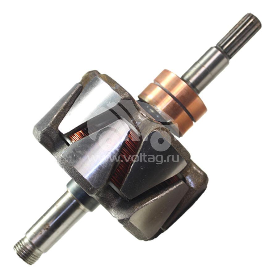 Ротор генератора AVH0157