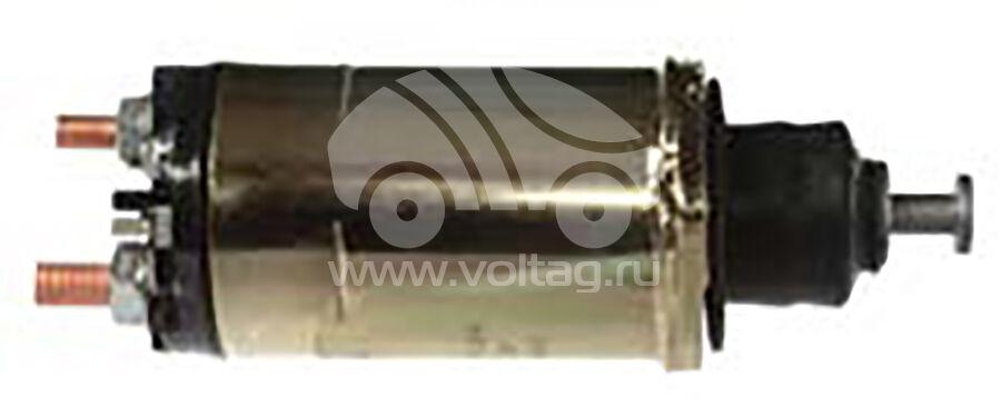 Втягивающее реле стартера SSD1928