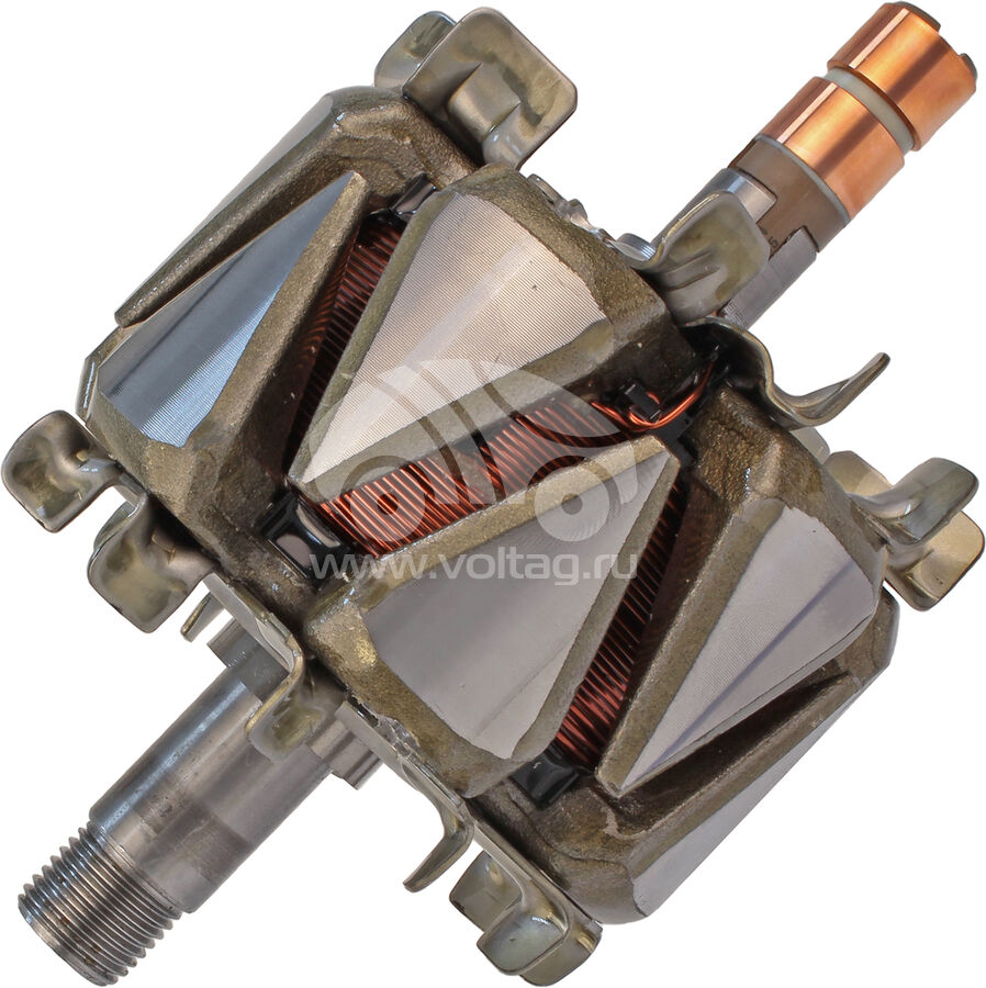 Ротор генератора AVV5866
