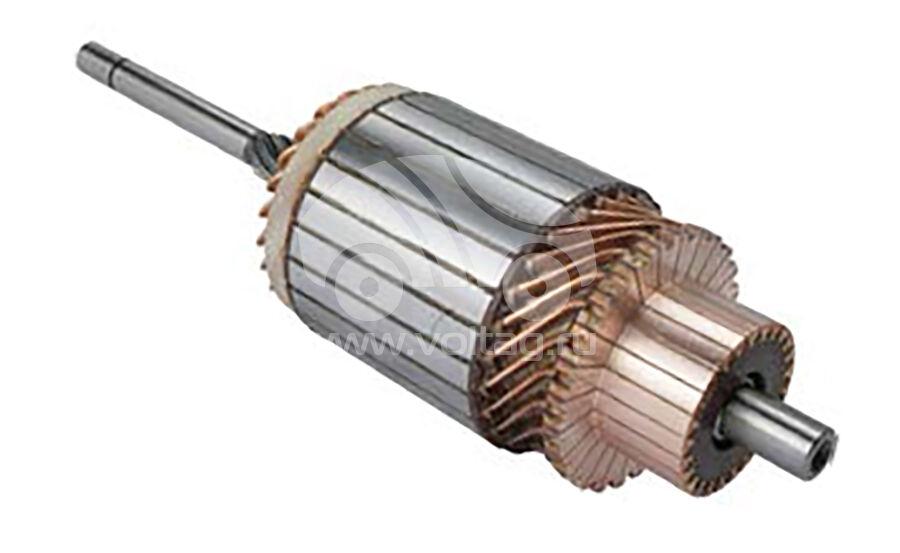 Ротор стартера SAV2199