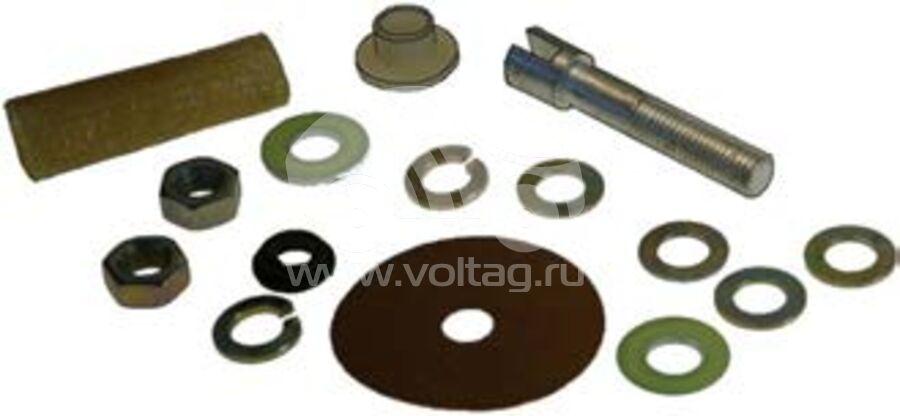 Ремкомплект стартера SKL5501