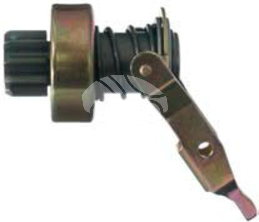 Бендикс стартера SDL4065