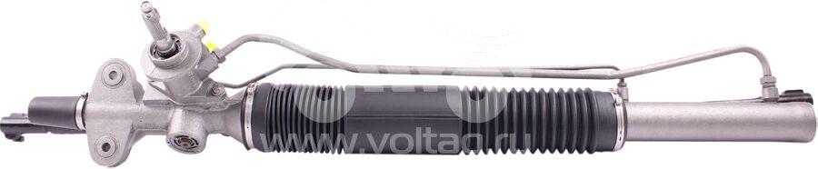 Рулевая рейка гидравлическая R2469