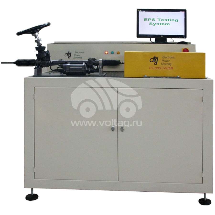 Оборудование для ГУР и ЭУР HYZ0015