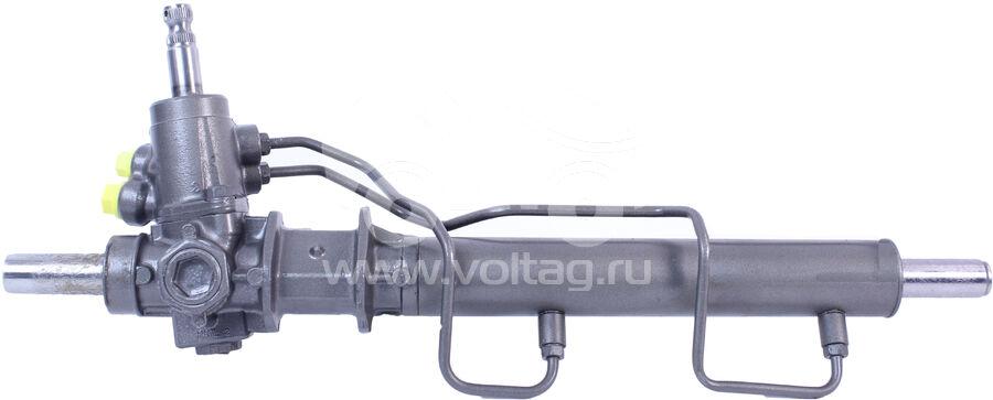 Рулевая рейка гидравлическая R2310