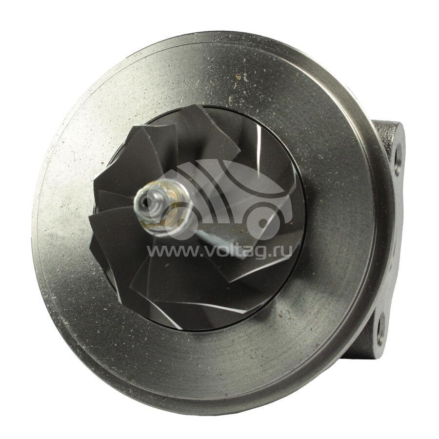 Картридж турбокомпрессора MCT0049