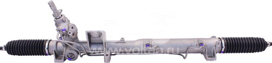 Рулевая рейка гидравлическая R2629