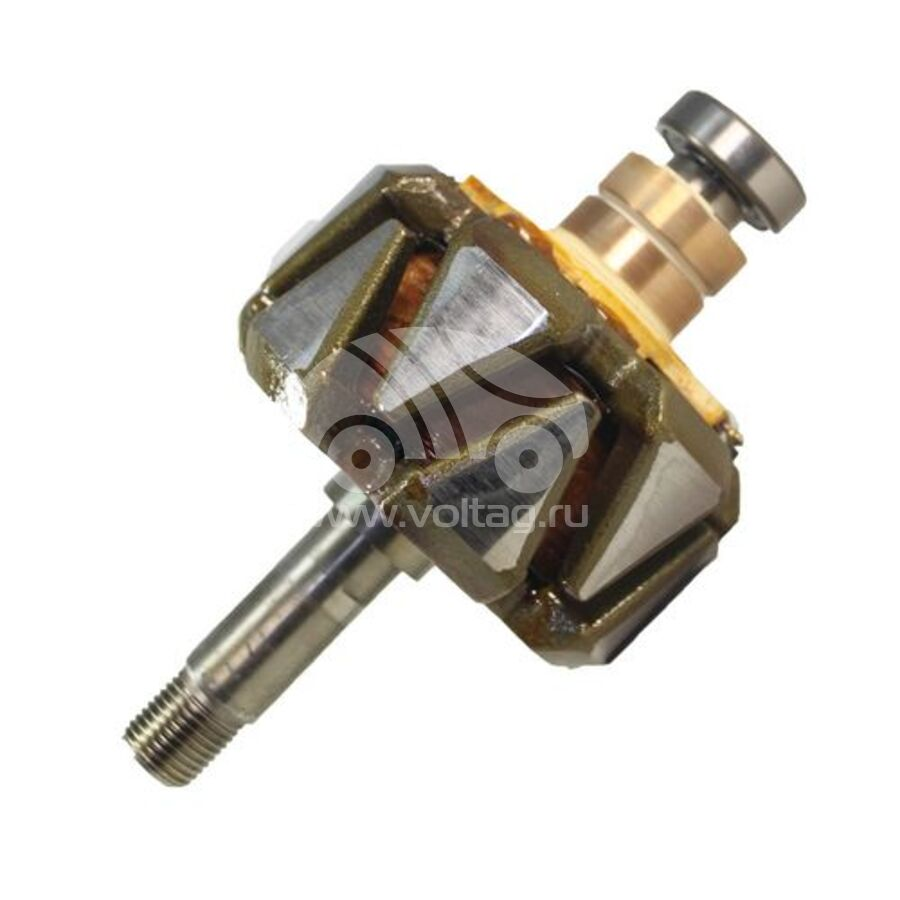 Ротор генератора AVV3266