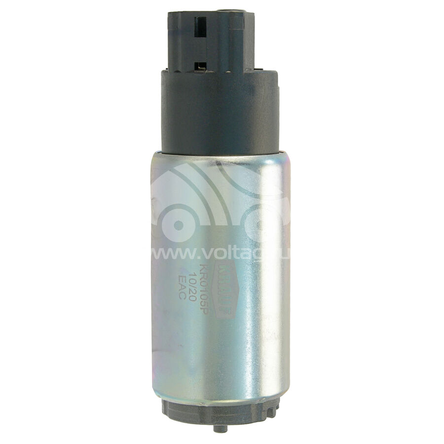 Бензонасос электрический KR0105P