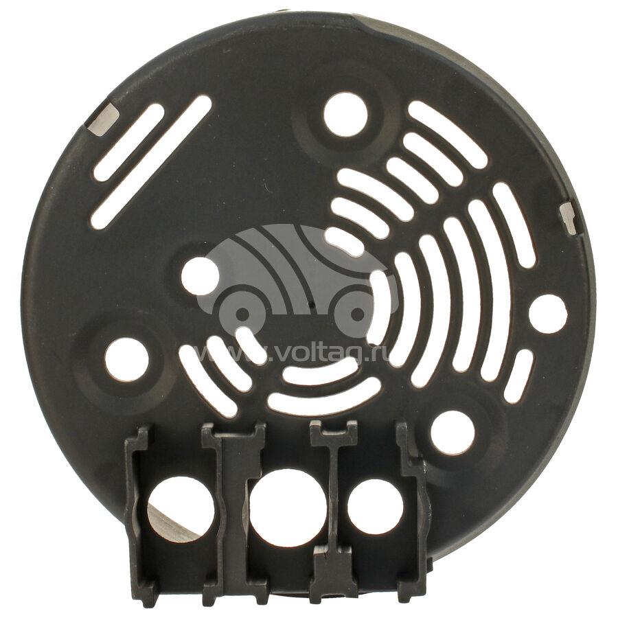 Крышка генератора пластик ABB6395