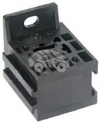 Изолятор AZB0766