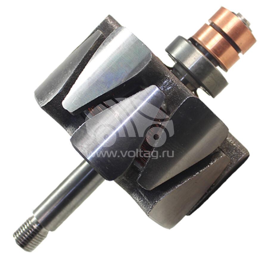Ротор генератора AVL7118