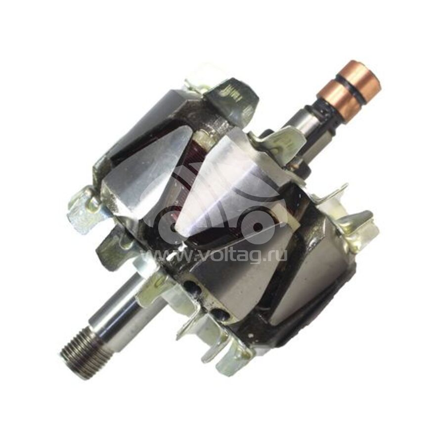 Ротор генератора AVB1620