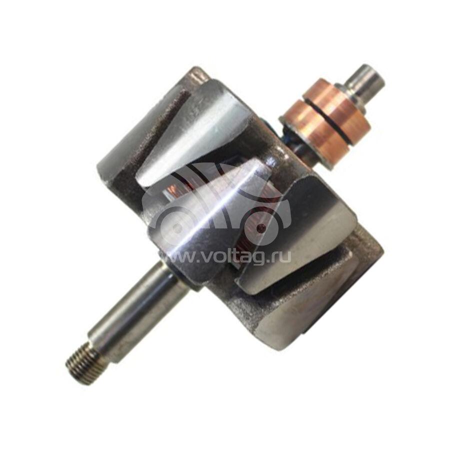 Ротор генератора AVB1951