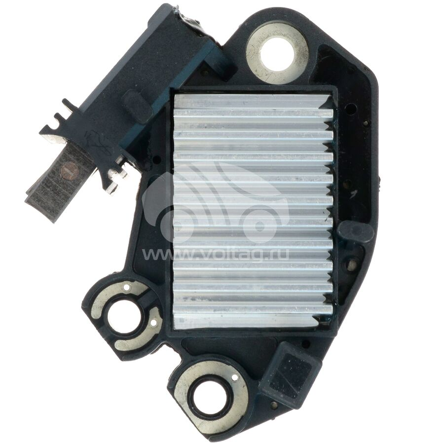 Регулятор генератора ARV1464