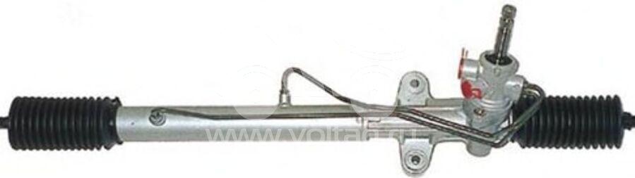 Рулевая рейка гидравлическая R2444