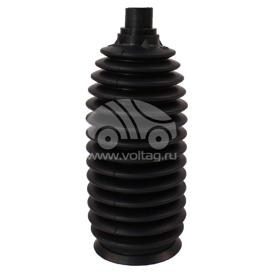 Пыльник рулевой рейки RDZ0499MG
