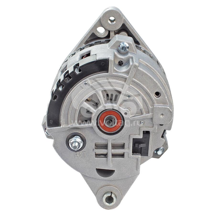 Motorherz ALD1396WA