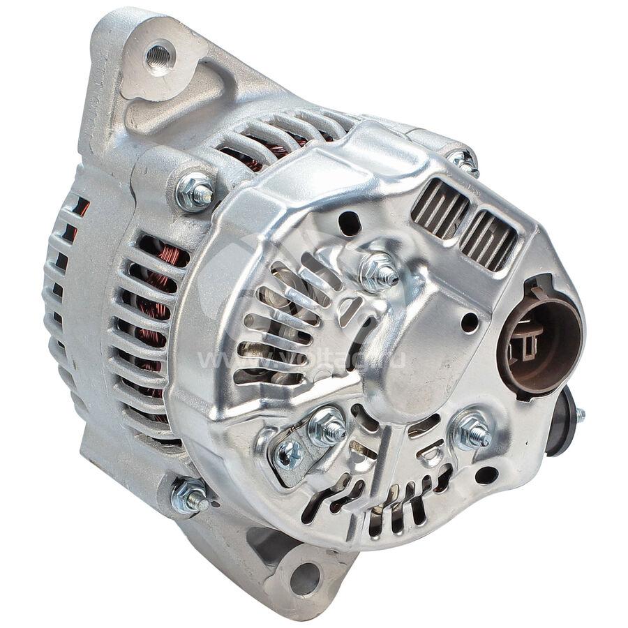 Motorherz ALN0161WA