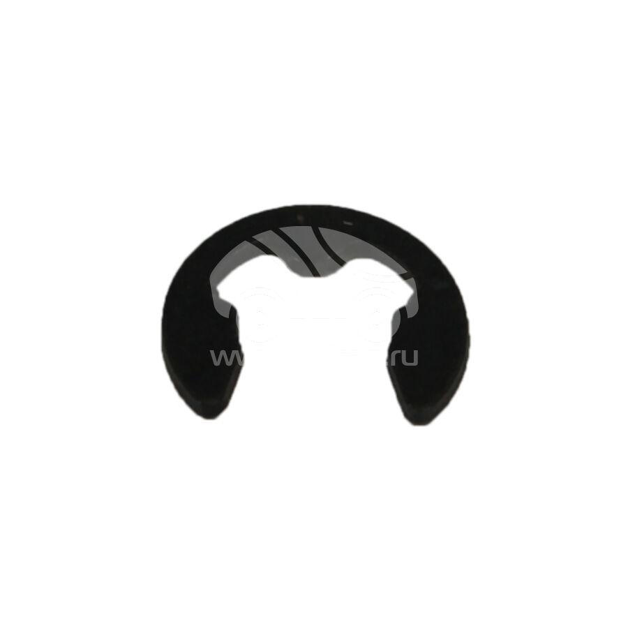 Стопорное кольцо турбокомпрессора MUZ8005