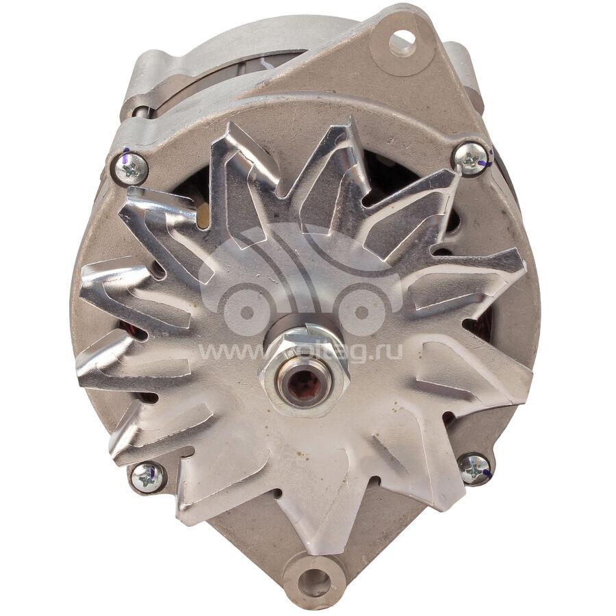 Motorherz ALB1456WA