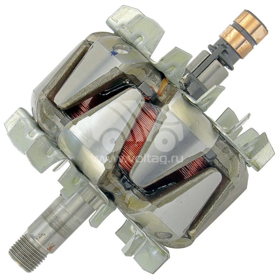 Ротор генератора AVB1627
