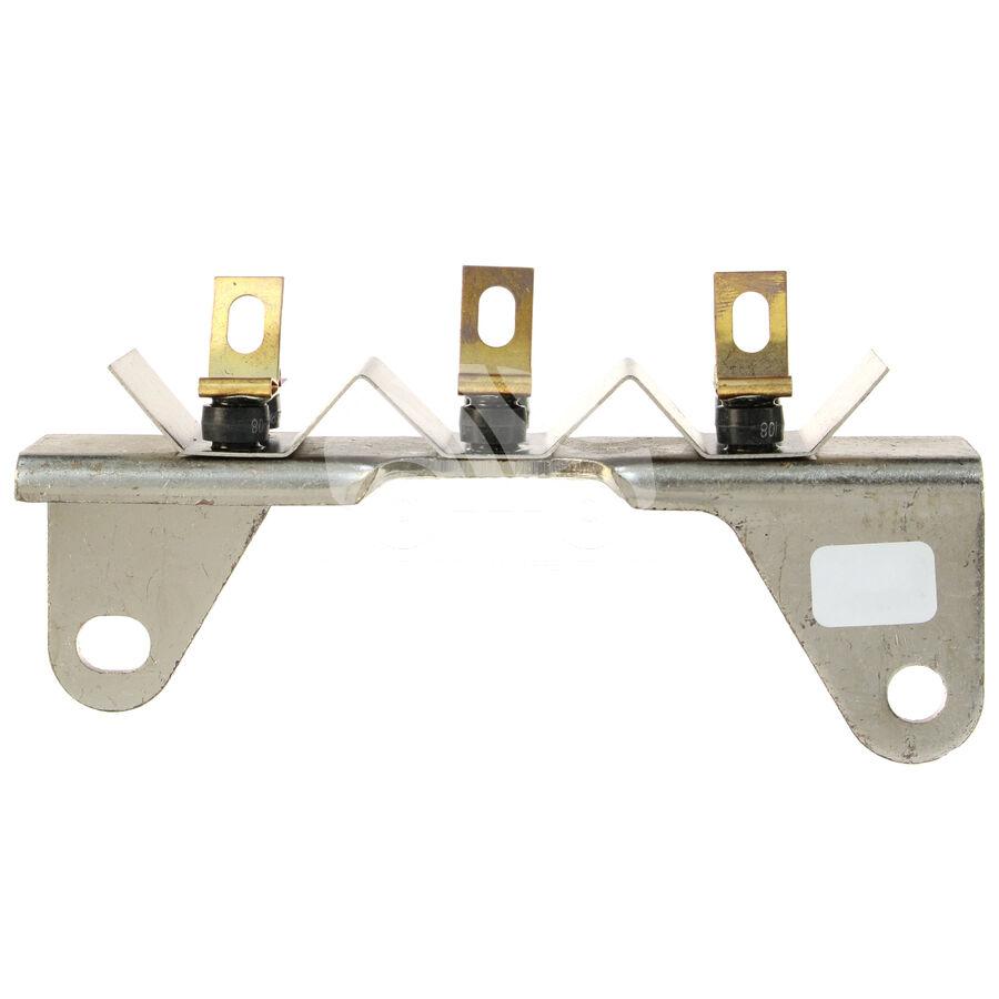 Диодный мост генератора AED3100