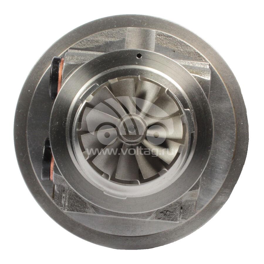 Картридж турбокомпрессора MCT0489