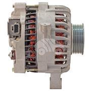Alternator ALF6193