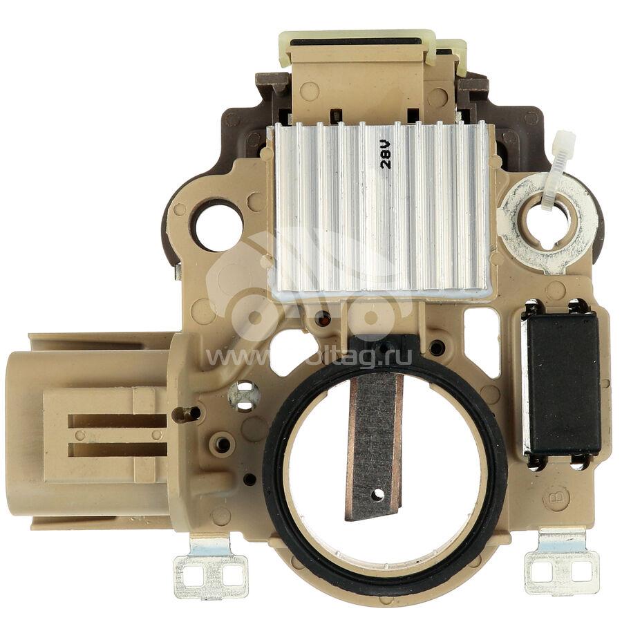 Регулятор генератора ARM6106