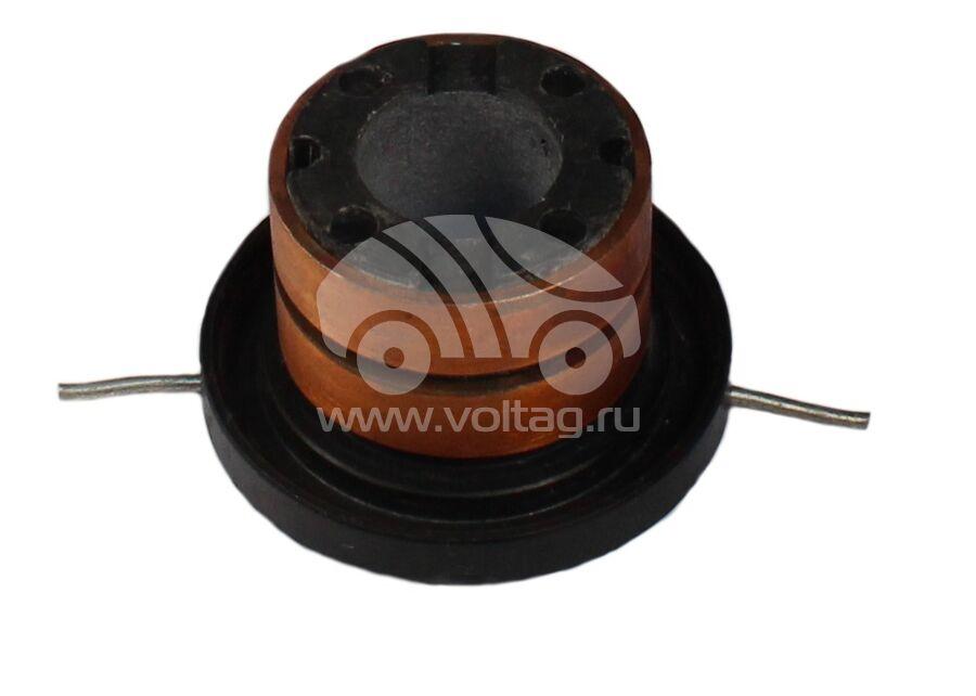 Коллектор генератора ASZ0960